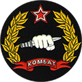 ЧОП Комбат